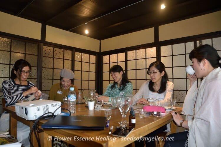 Kyoto-seed1-1_20160522_319-750