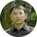 Daisuke Takahara